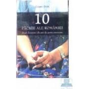 10 Pacate Ale Romaniei - Cozmin Gusa
