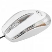 Mouse Esperanza TITANUM Optical LAGENA TM111W White