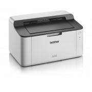 Принтер BROTHER HL1110E