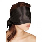 Satijnen sjaal of blinddoek
