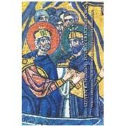 Istoria Cruciadelor Vol.1 Cruciada I Si Intemeierea Regatului Ierusalimului - Steven Runciman