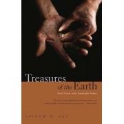 Treasures of the Earth by Saleem H. Ali