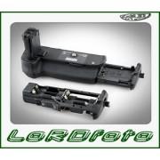 Battery Pack / Grip Newell zamiennik BG-E11 Canon EOS 5D Mark III+ wkład AA