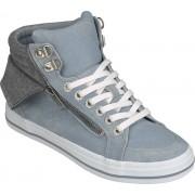 Venice Midcut-Sneaker