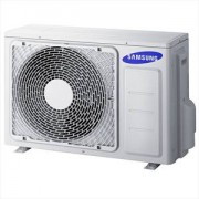Samsung Unita' Esterna Monosplit Aj040fcj2eh/eu
