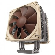Cooler Noctua NH-U12DO A3