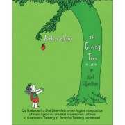 Arbor Alma / the Giving Tree by Shel Silverstein