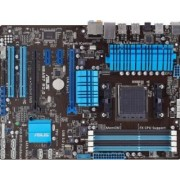 Placa de Baza Asus M5A97 R2.0 Socket AM3+