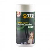 Servetele de curatare LCD TFT