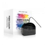 Module contrôleur RGBW Z-Wave - Fibaro