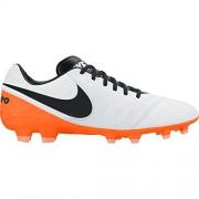 Nike - Botas de fútbol - 819218-108 - tiempo legacy ii fg - hombre