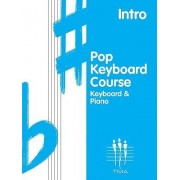 Tritone Pop Keyboard Course - Intro by Hal Leonard Corp