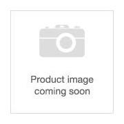 Canon EOS 6D SLR Camera Body only