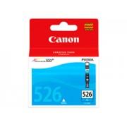 Canon CLI 526C ciánkék inkjet festékpatron