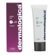 Dermalogica Tinte Hidratante SPF20 (Medium) 40ml/1.3oz