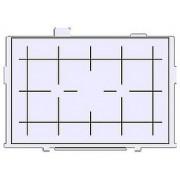 Canon EG-D ecran de focalizare cu grid (5D Mark II)