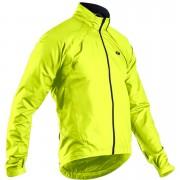 Sugoi Men's Versa Bike Jacket - Supernova Yellow - XL