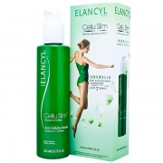 Elancyl Cellu Slim 200ml