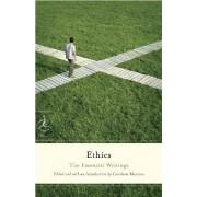 Ethics by Gordon Daniel Marino