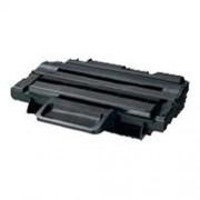 Toner SAMSUNG MLT-D2092L pre tlačiarne SCX-4824FN, 4828FN, ML-2855ND