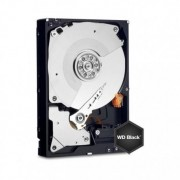 Disque dur Black 750Go 16Mo 2.5' WD7500BPKX