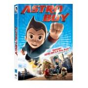 Astro Boy [Reino Unido] [DVD]