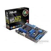 Placă de bază Asus sAM3+ M5A97 R2.0