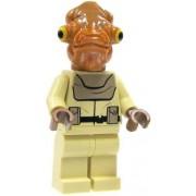 LEGO® Star WarsTM Mon Calamari Officer