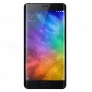 Xiaomi mi nota 2 telefono inteligente 6 GB RAM 128 GB ROM dual SIM - negro
