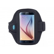 Tune Belt Sport armband AB88 Galaxy Note 5 zwart