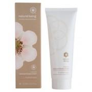 Крем за ръце и тяло за всеки тип кожа - Natural Being Manuka hand and body cream 100 мл