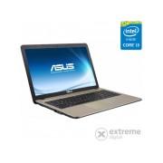 Laptop Asus X540LJ-XX403D, negru