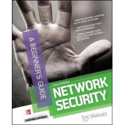 Network Security a Beginners Guide by Eric Maiwald