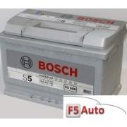 Acumulator BOSCH S5 77AH