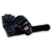 Profi 5 prstové vrecové rukavice s omotávkou