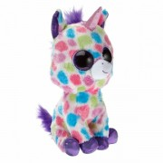 Plus unicornul WISHFUL (24 cm) - Ty