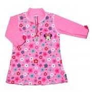 Swimpy - Tricou de baie Minnie Mouse cu protectie UV