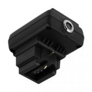 SMDV SM-601 - adaptor PC-Sync pentru Sony