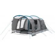 Easy Camp Palmdale 300 - Tiendas de campaña - gris Tiendas de campaña para 3 personas