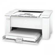 Монохрамен лазерен принтер HP LaserJet Pro M102a, USB 2.0, G3Q34A
