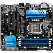 Placa de baza ASRock H97M PRO4, Intel H97, LGA 1150