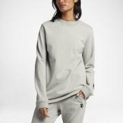 Maglia a lupetto NikeLab Essentials Fleece