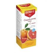 DR.HERZ GRAPEFRUITMAG CSEPP 20 ML