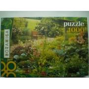 Пъзел 1000 елемента - Ботаника 157