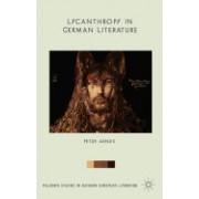 Lycanthropy in German Literature