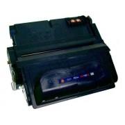 HP Astar Toner HP Laserjet 4250 - q5942x 42X
