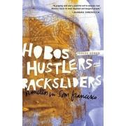 Hobos, Hustlers, and Backsliders by Teresa Gowan