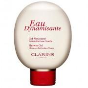 CLARINS EAU DYNAMISANTE GEL 150 ML