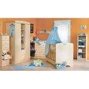 Klups - Mobilier camera copii Faktum Baby