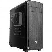 Carcasa gaming Titan 660 PLUS USB, Fan controller